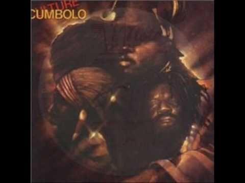 Culture They Never Love In This Time 1 Reggae Lyrics Reggae Culture