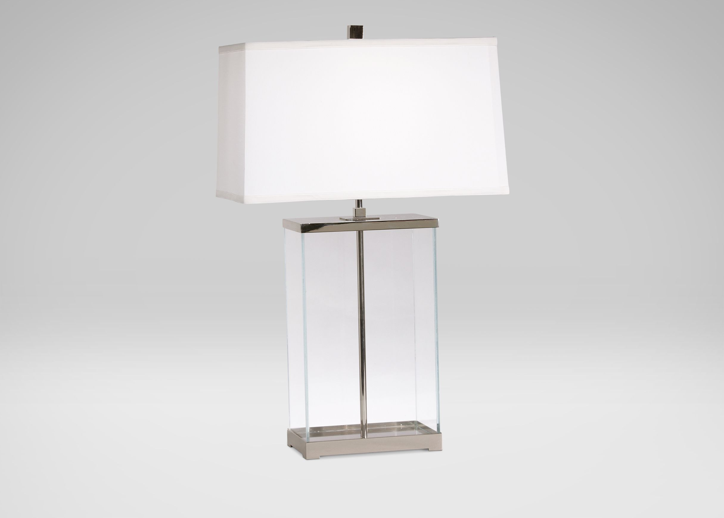 Pin On Lighting Lamps Metal Glass Ceramic
