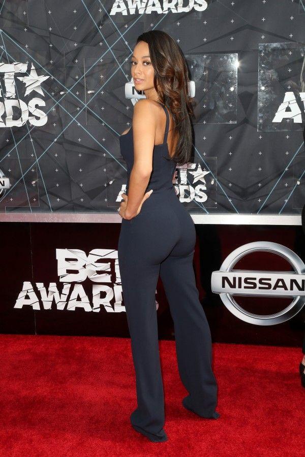1b5686bd281 rihanna jumpsuit style - Google Search