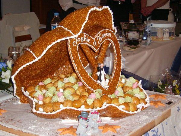 43+ Coiffeur mariage kremlin bicetre inspiration