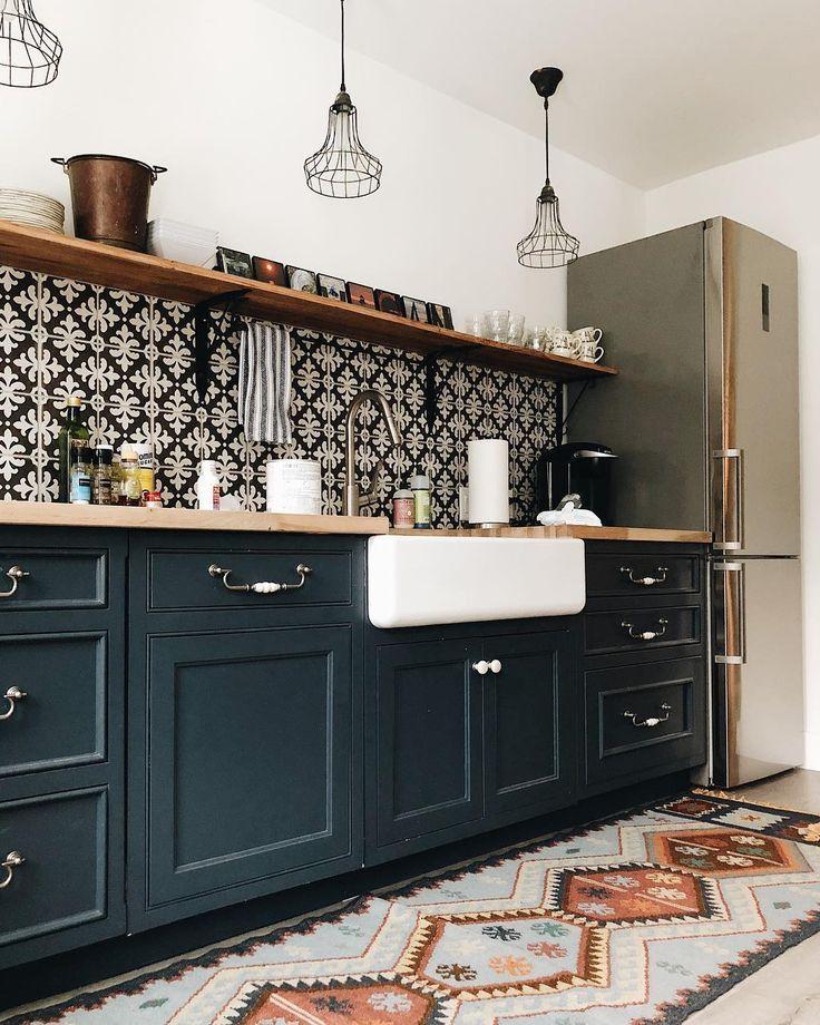 Order Cheap Furniture Online: Home Decor Kitchen, Kitchen