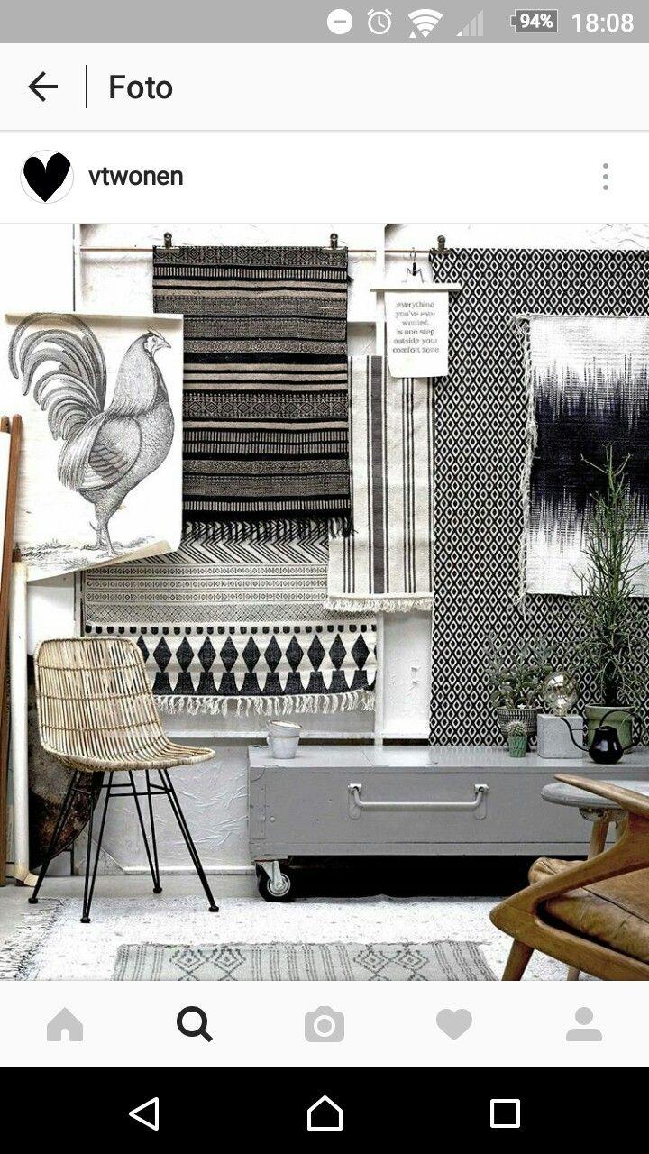Cool meubel Combitex #styling #ankehelmich #fotografie # ...