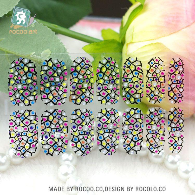 Y5413 Transparente Bola de Cristal de Diseño de Encaje Negro Neto ...