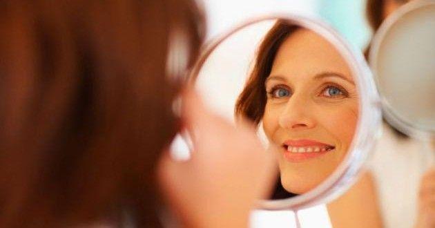 Com o passar dos anos, as células deixam de se renovar com a mesma eficácia, a pele começa a ficar f...