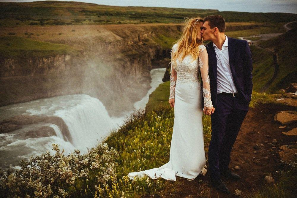 018-iceland-wedding-session-g1500.jpg