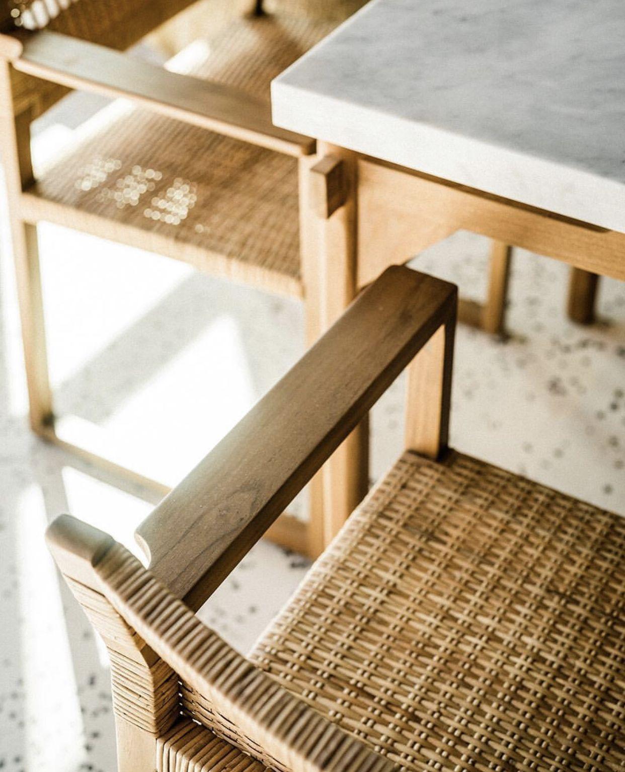 Noosa Dining Chair Dining Chairs Chair Dining