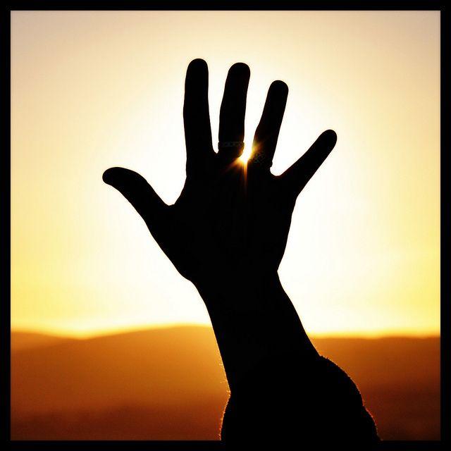 Hand Waves And Gestures Hard To Say Goodbye Waves Goodbye Goodbye