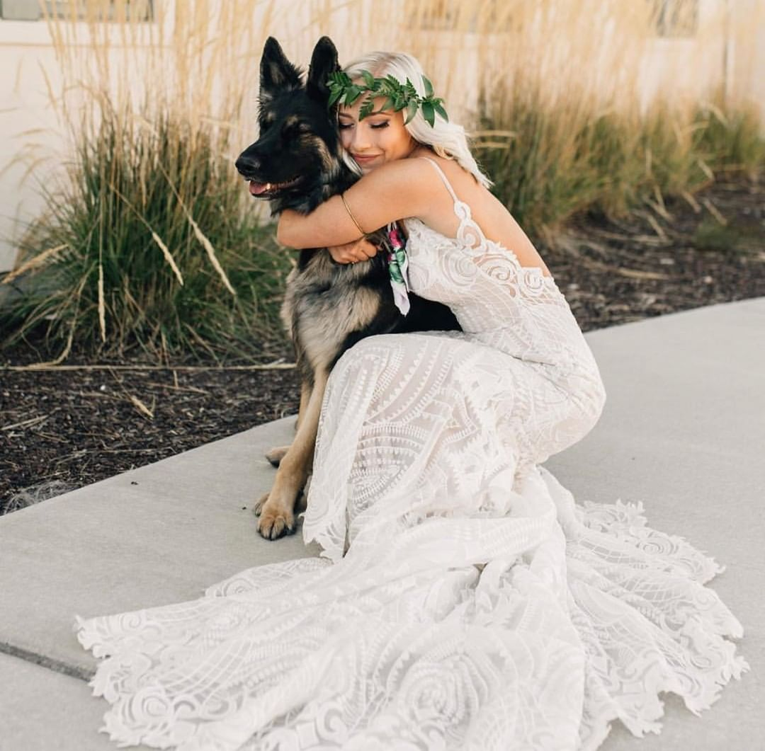"Allure Bridals On Instagram: ""Just A Friendly Reminder To"