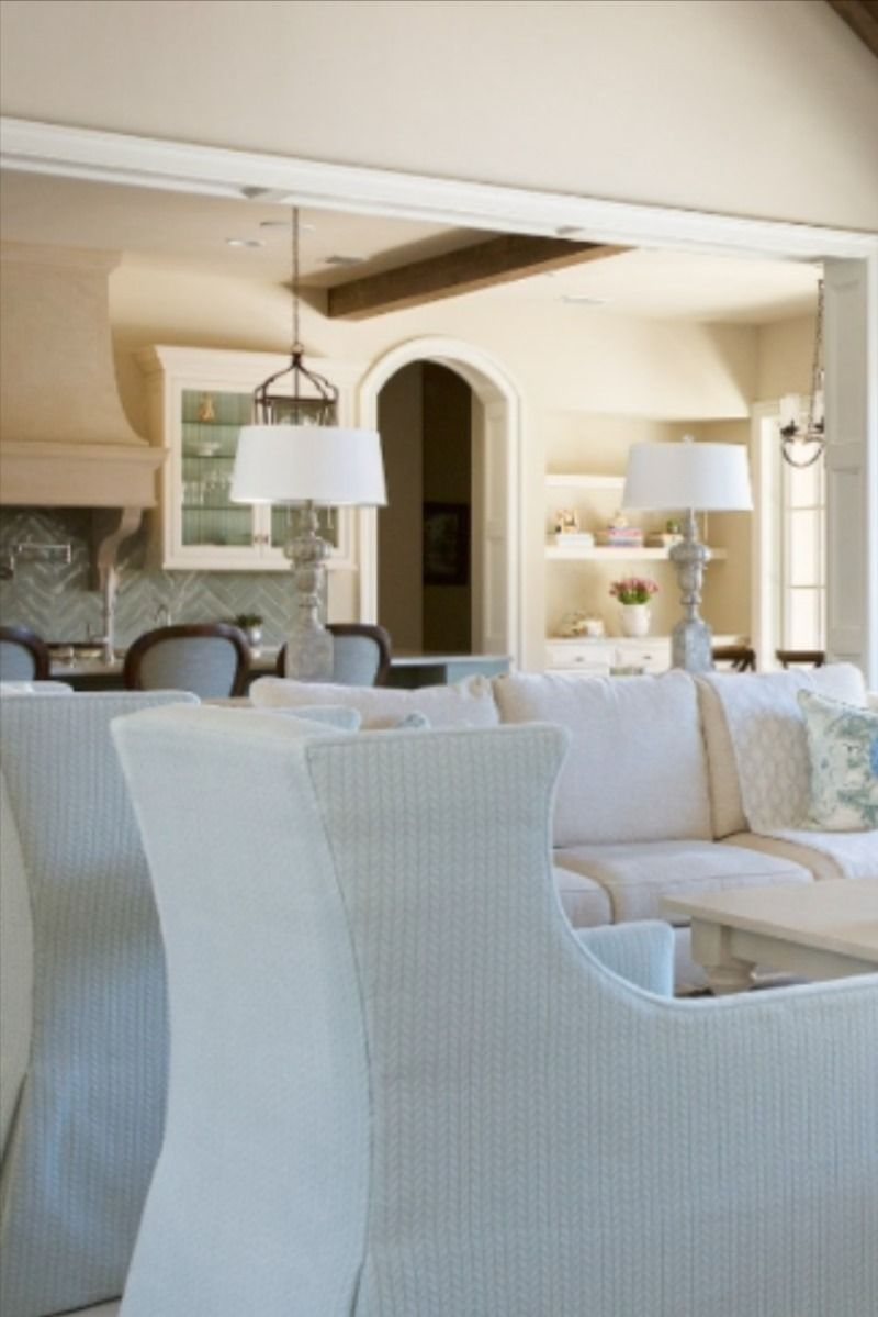 Lisa Gielincki Interior Design Is A Design Firm Located In Jacksonville Florida That Provides Creative Solutions