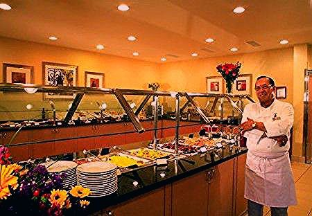 Photo of Disneyland Tips and Tricks   Real Mom Kitchen  