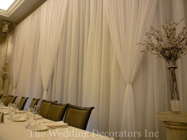 Wedding Decorating, wedding decorators, banquet decor, head table & cake table decor, wedding decorators, wedding decorating, wedding decora...