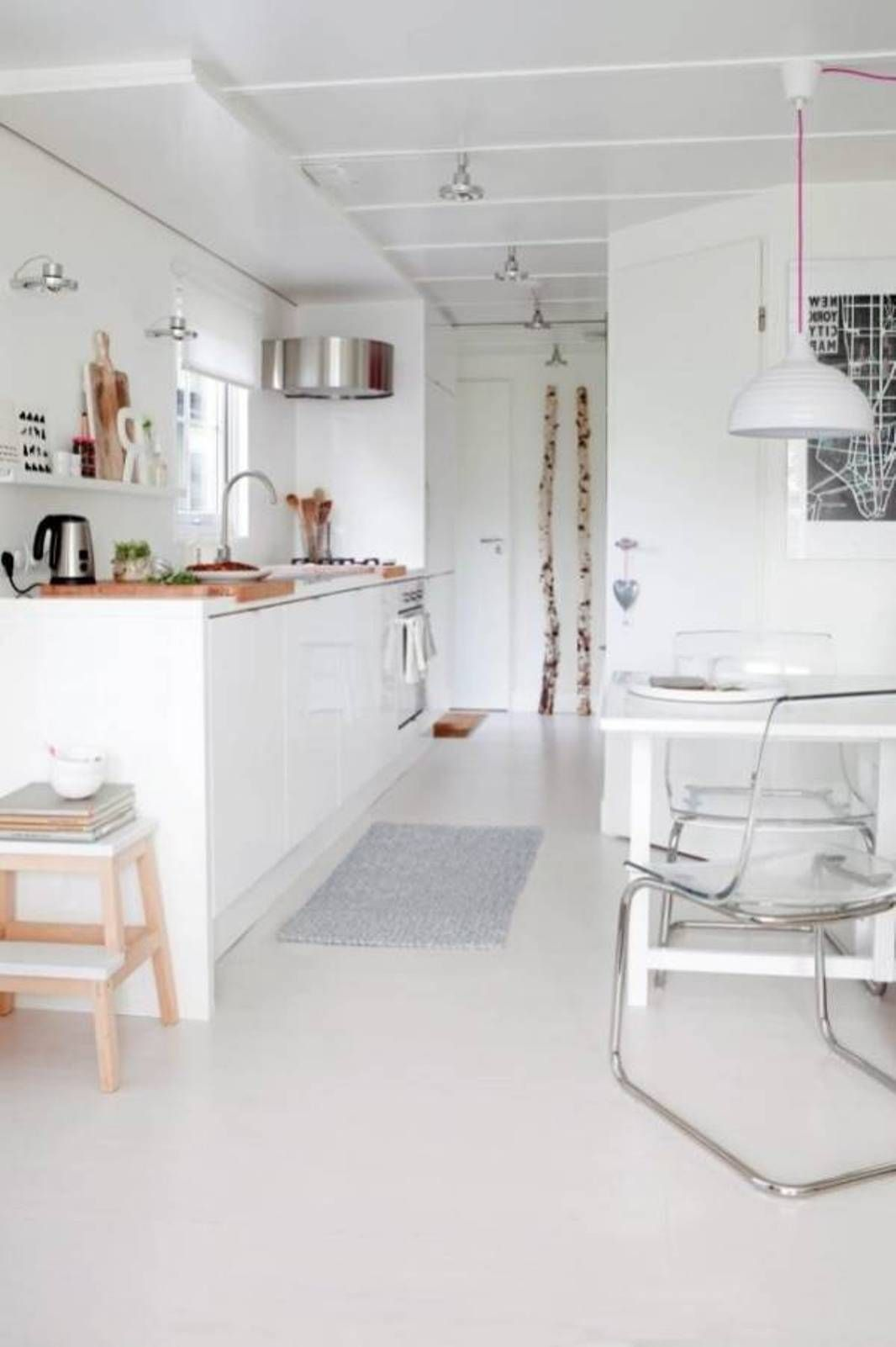 Small Kitchen Design Layout  Httpthekitcheniconwpcontent Amusing Small Kitchen Design Ideas 2014 Decorating Design