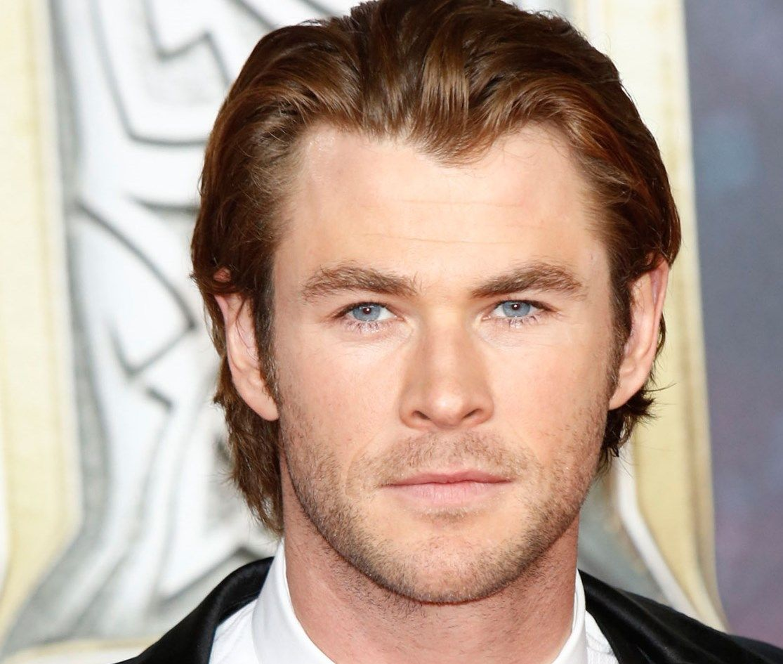 10 Best New Hairstyles For Men Httpnew Hairstyle10 Best New