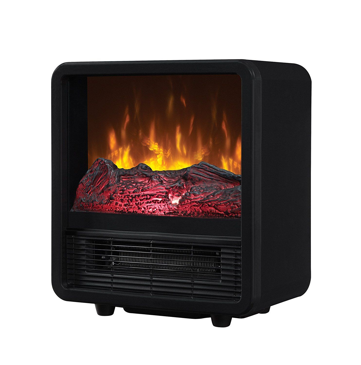 bc3926fefe99fde32c3bd533ebfd1c79 Top Result 50 Awesome Corner Electric Fireplace Pic 2018 Jdt4