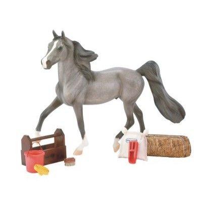 breyer horses - Google Search