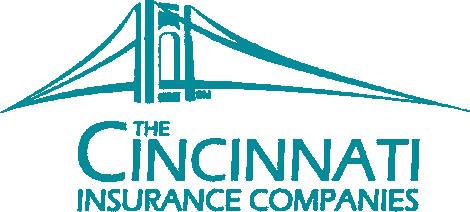 Selective Insurance Group Nasdaq Sigi And Cincinnati Financial
