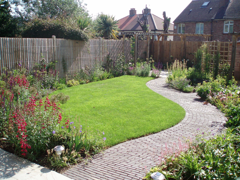 garden design wallington jardim pinterest