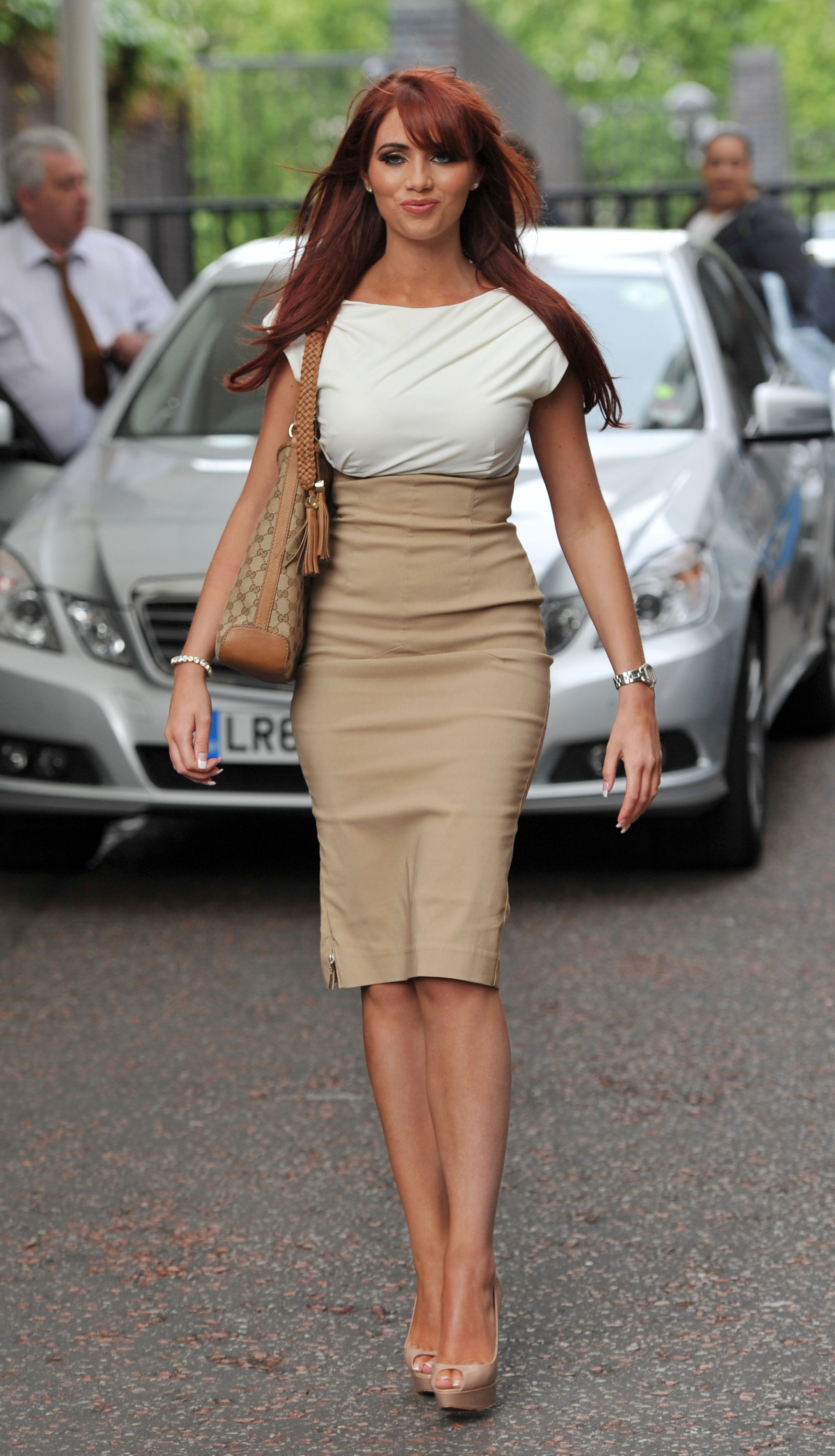 best 25 amy childs dresses ideas on pinterest amy. Black Bedroom Furniture Sets. Home Design Ideas