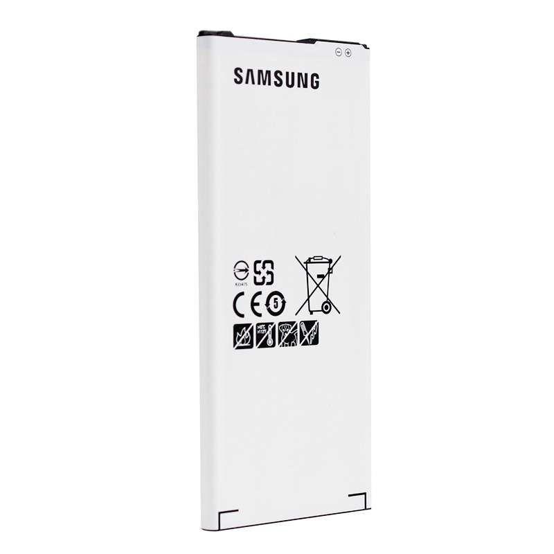 Samsung Galaxy A3 2016 Eb Ba310abe Battery Supplier Wholesale Original Phone Battery For Samsung Galaxy A3 Phone Battery Samsung Galaxy A3 Cell Phone Battery