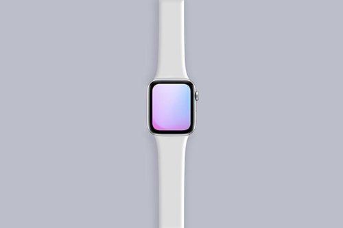 Apple Watch Series 5 Mockup Psd Free Psd Templates Apple Watch Series 5 Mockup Psd Template Free