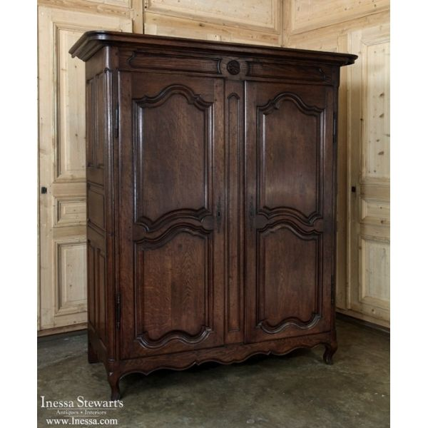 large wardrobes size and armoire armoires antique wardrobe of