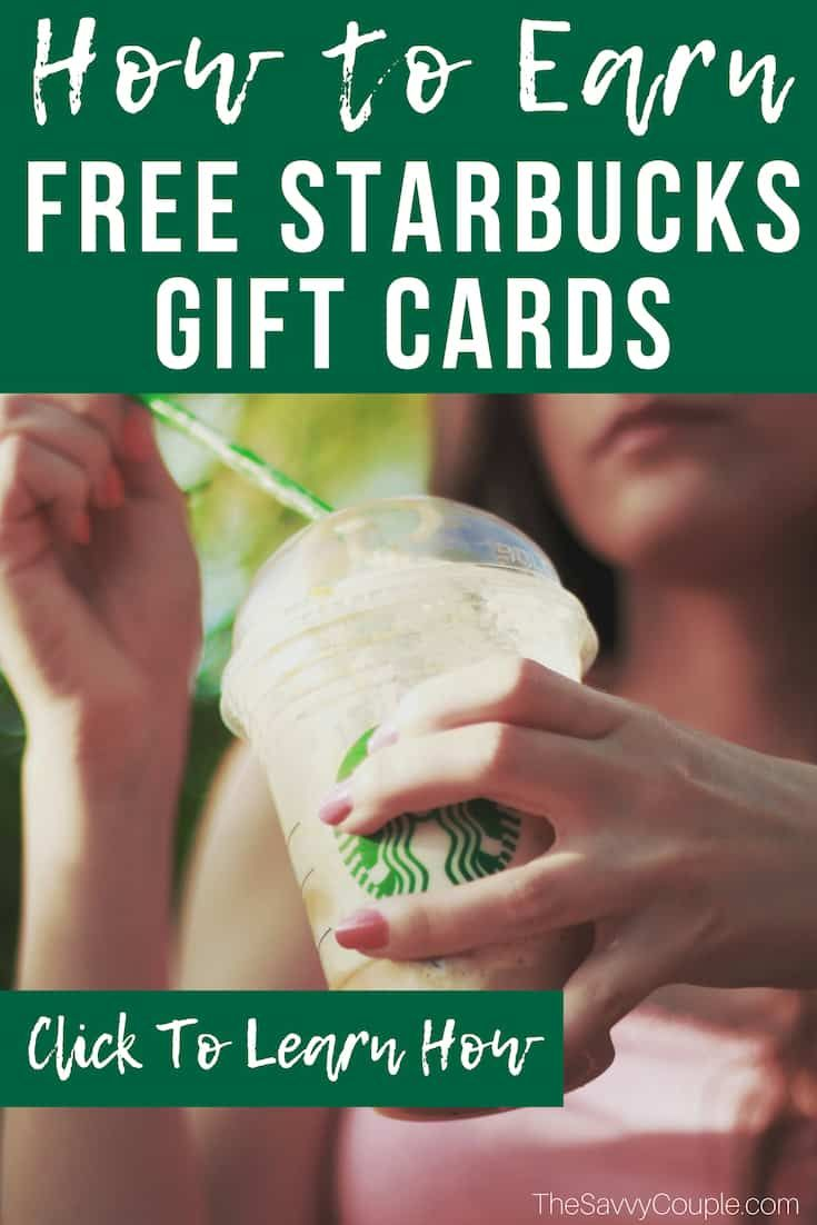 15 genius ways to get free gift cards in 2021 amazon