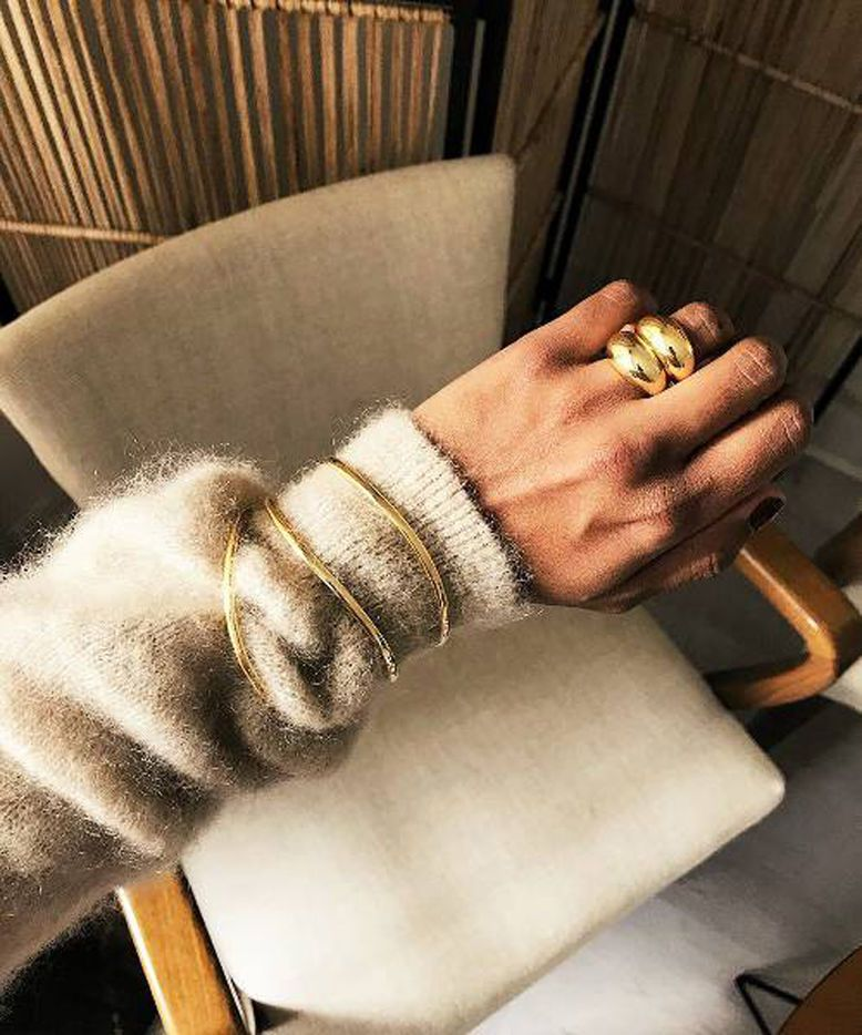 Aus alt mach neu – Günstige Tricks zum Kleider-Upcycling