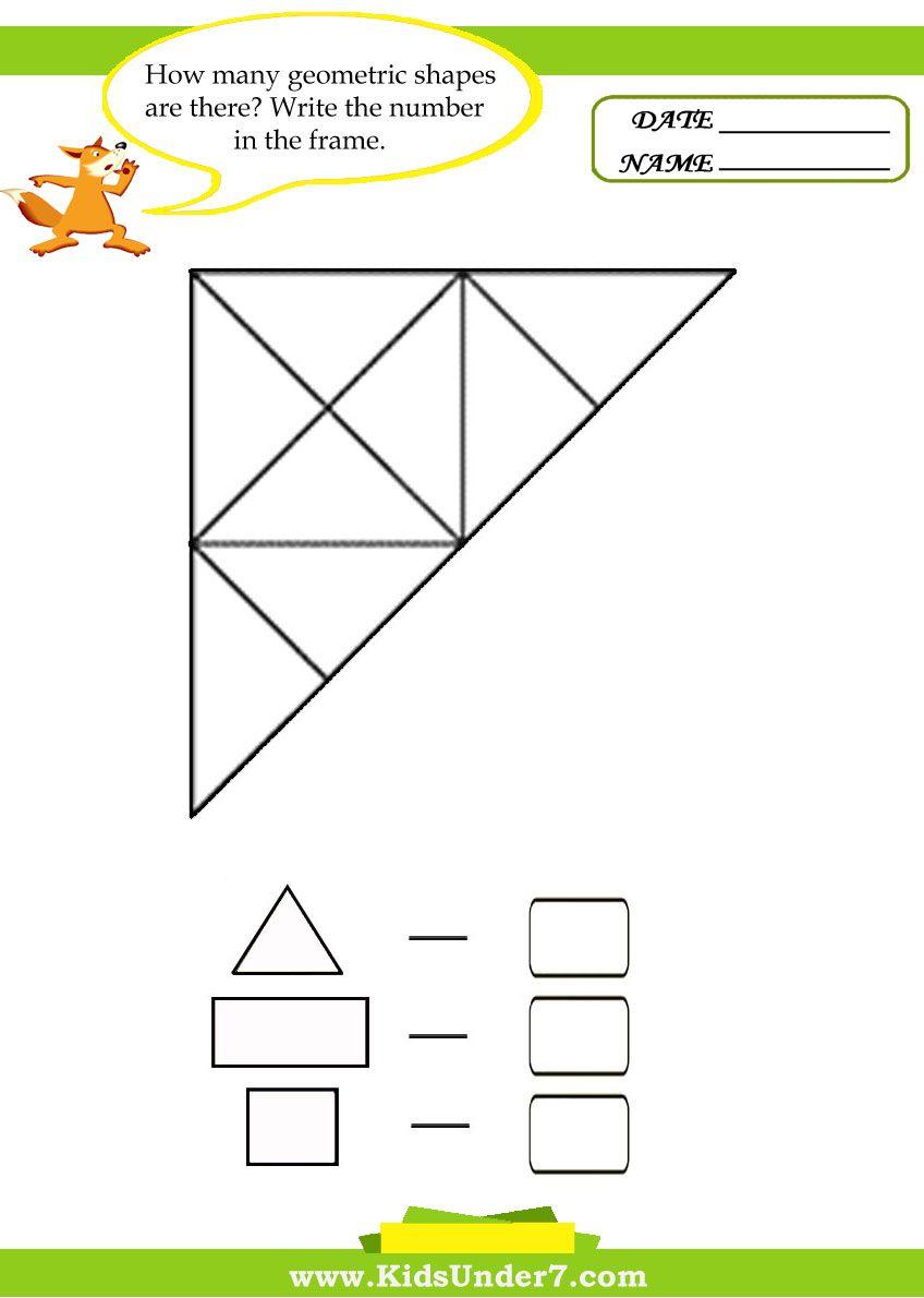 Geometry Worksheets Geometry Worksheets Study Skills Worksheets Math Interactive Notebook
