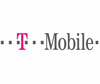 T Mobile Mobile Data Plans Mobile Data Mobile Plan