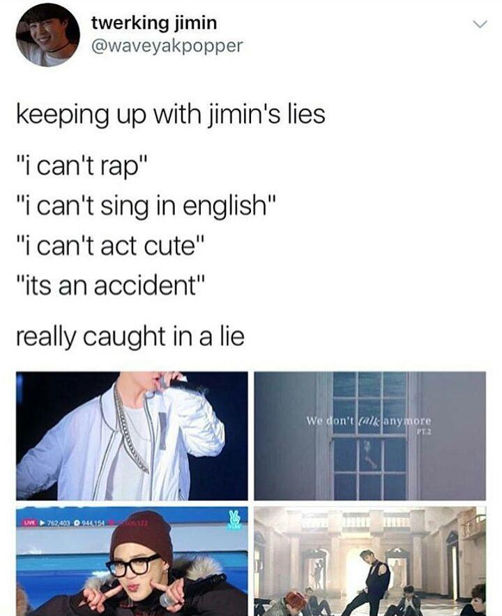 His Solo Song Defines Him Bangtanboys Bts Kpop Funny Memes Bts Memes Hilarious Bts Funny Bts Memes
