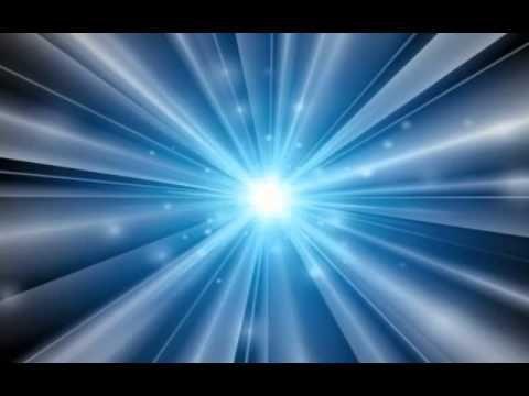 guided meditation - Ramana Maharshi type inquiry ego ...