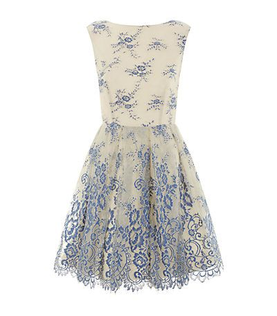 Harrods Designer Clothing Luxury Gifts And Fashion Accessories Vestidos