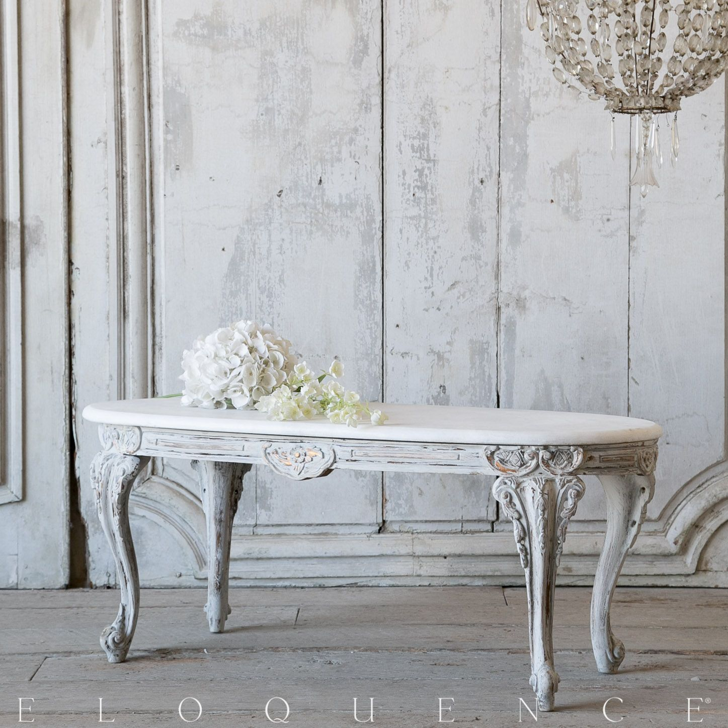 Vintage coffee table 1940 lovely vintage louis xv style coffee vintage coffee table 1940 lovely vintage louis xv style coffee table in a washed sky geotapseo Choice Image