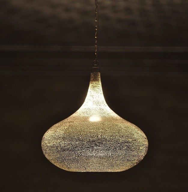 Moroccan style pendant lighting pendant lighting casa pinterest moroccan style pendant lighting pendant lighting aloadofball Images
