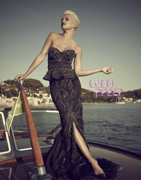 The Most Expensive Dress In The World Costs How Much Most Expensive Dress Dresses Expensive Dresses
