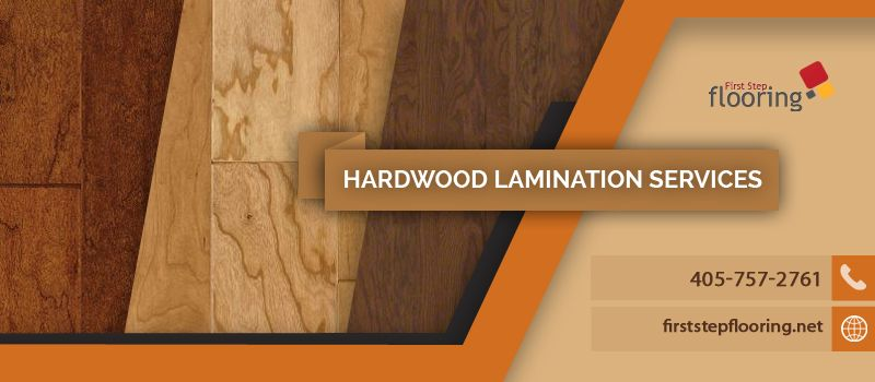 Install Hardwood In Your Interior And Say A Long Goodbye To Noisy Floor Issues Call Us Today For Affordable Hardwood Lam Affordable Hardwood Hardwood Flooring