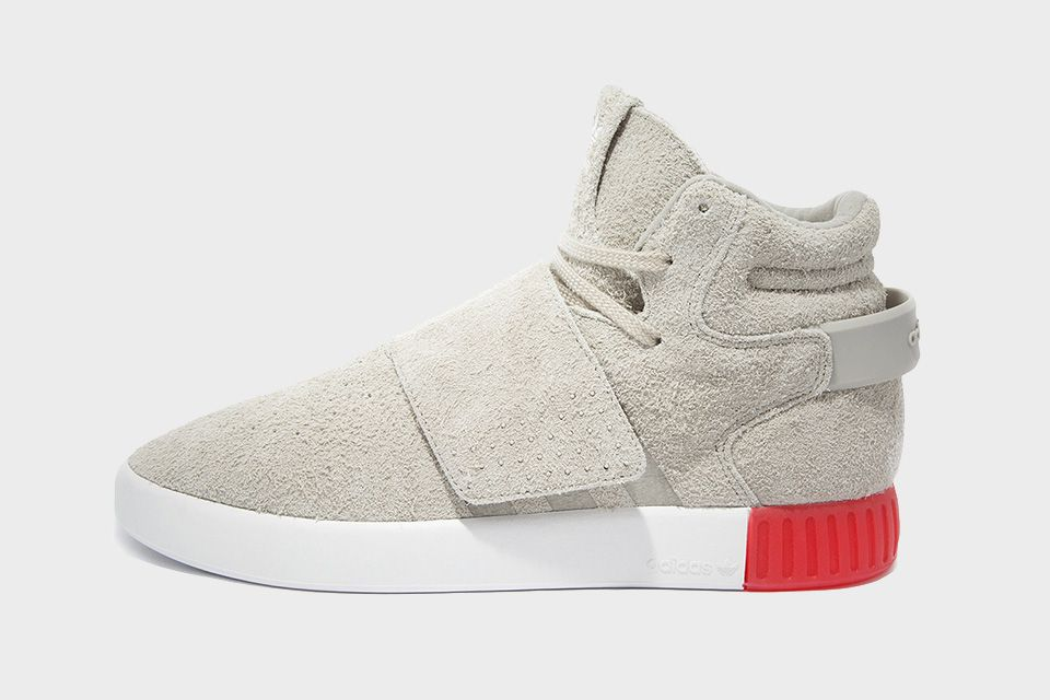 shop best sellers online retailer reputable site adidas Is Releasing a Budget YEEZY Boost 750 | Adidas tubular ...