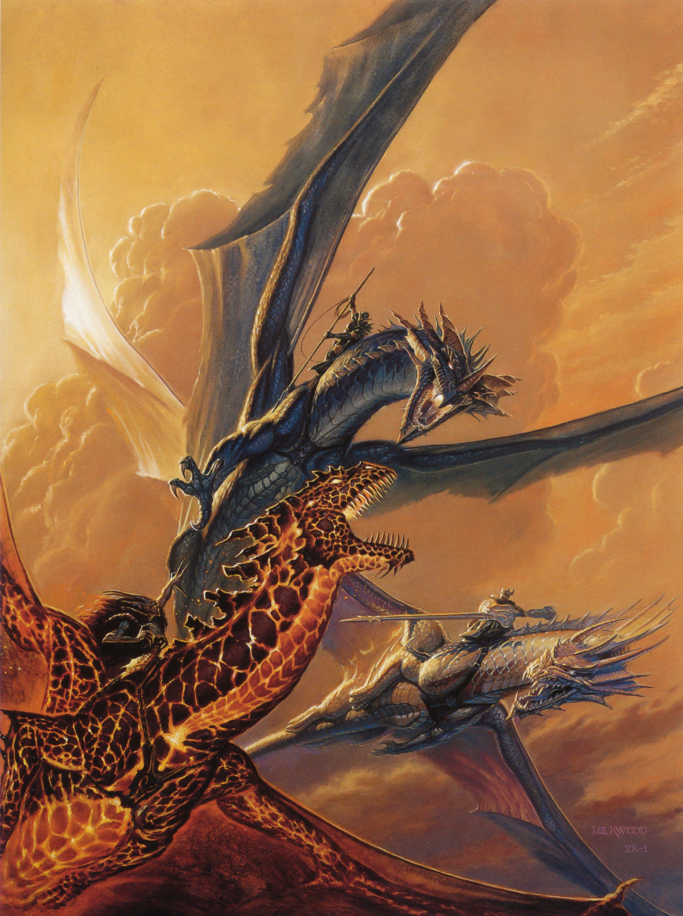 занимает рисунки фото дракона с мечом симферополе карте