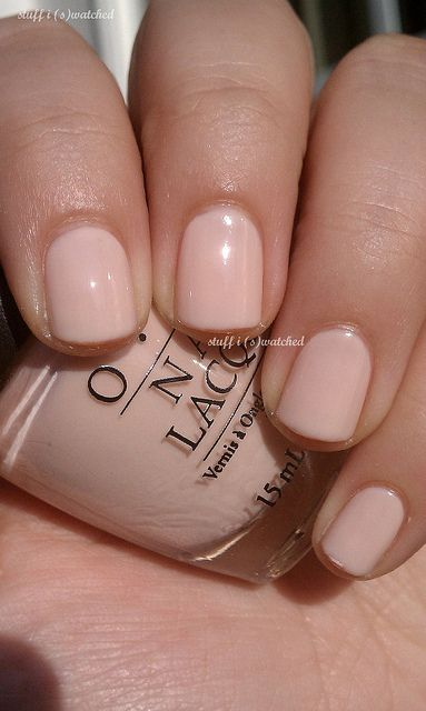 OPI: mimosas for mr and mrs | All dolled up with no place to go in ...