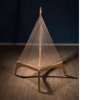Design Scandinave - Vente N° 2919 - Lot N° 13 | Artcurial