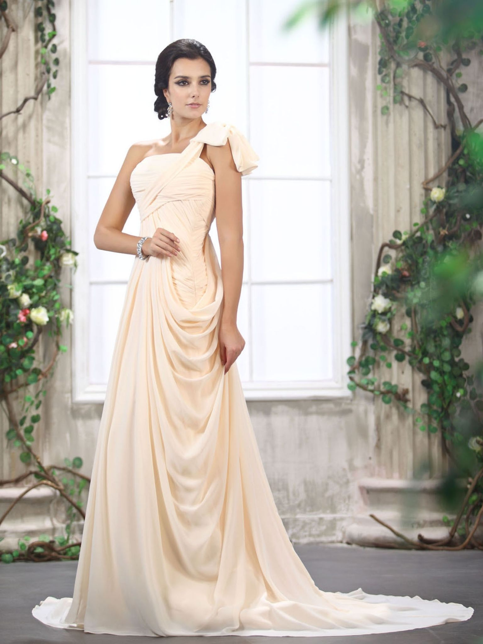 Wedding dresses for nd marriages wedding dresses for guests check