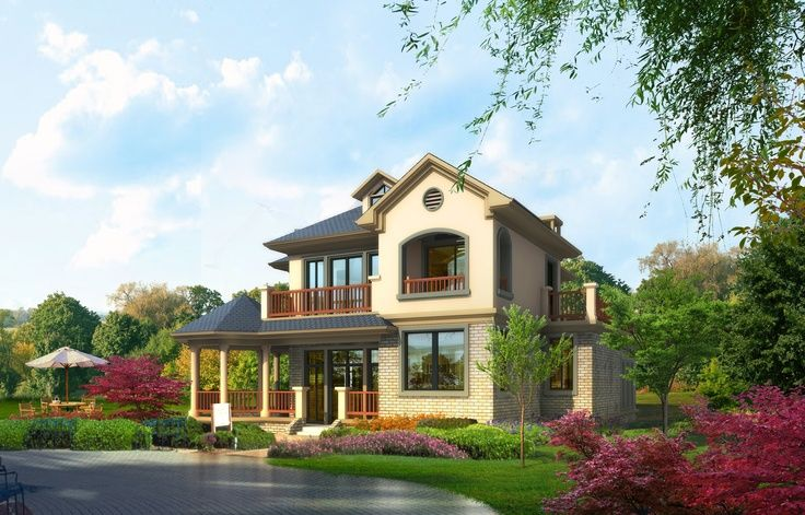 Our Software Allows Our In House Designers To Build Your Home From The  Ground Up