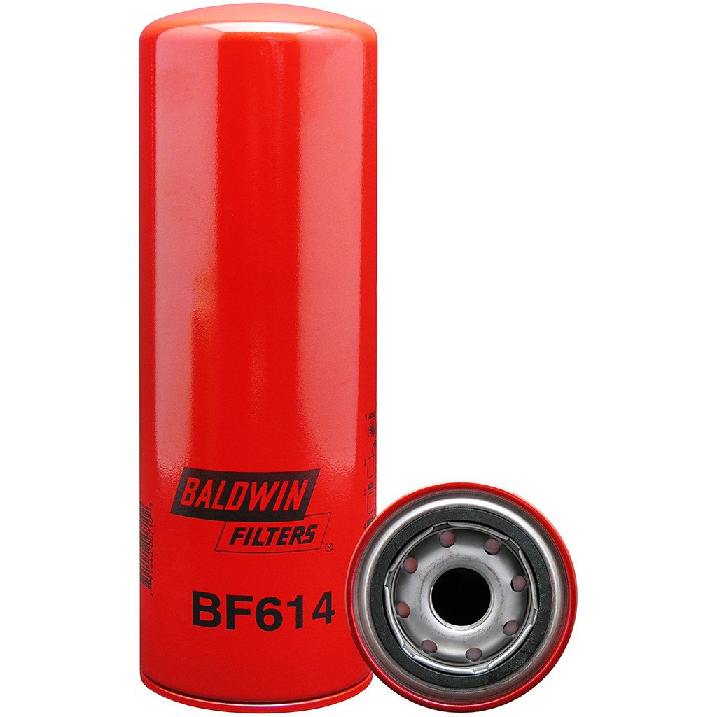 Baldwin Filters Fuel Filter BF614 in 2020