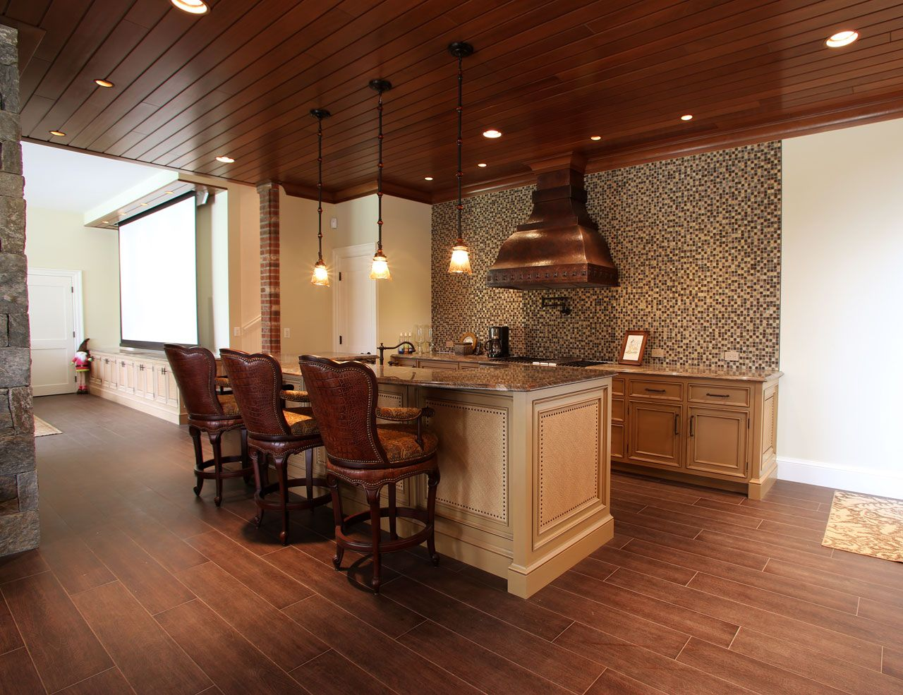 Custom Cabinets Washington Dc Design Manufacturing Installation Of Fine Custom Cabinetry In