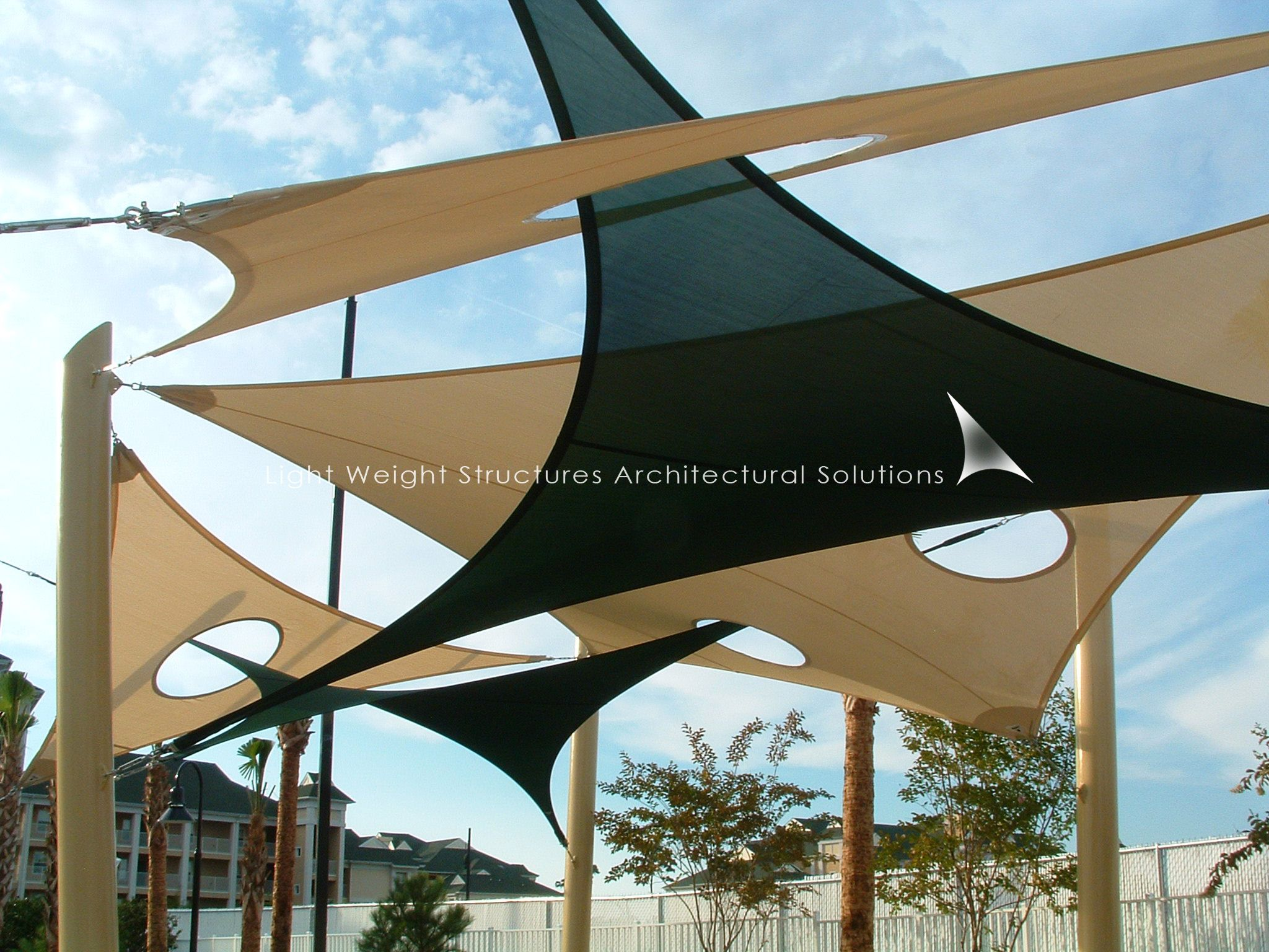 Pin by heather lewis on canopies awnings umbrellas pinterest shade structure architecture and public spaces