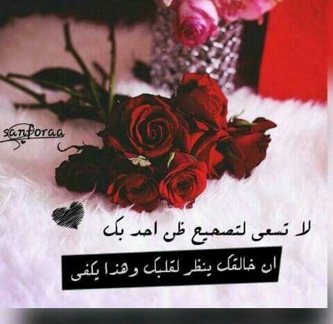 Pin By Ayat Murad On رمزيات4 Beautiful Rose Flowers Beautiful Flowers Pictures Love Flowers