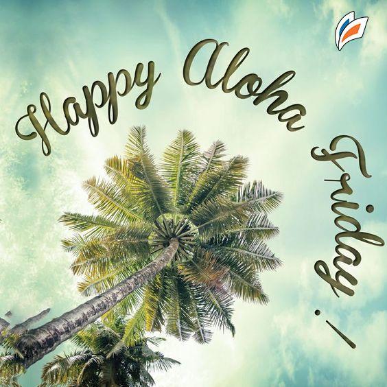 #AlohaFriday #Abril Estamos  en otro viernes unico!! Acercate hasta el dia de hoy y aprovecha el descuento de hasta 200USD anotandote con un amigo! #workandtravel #workandtravelusa #workandtravellers #travel #exchangeprogram