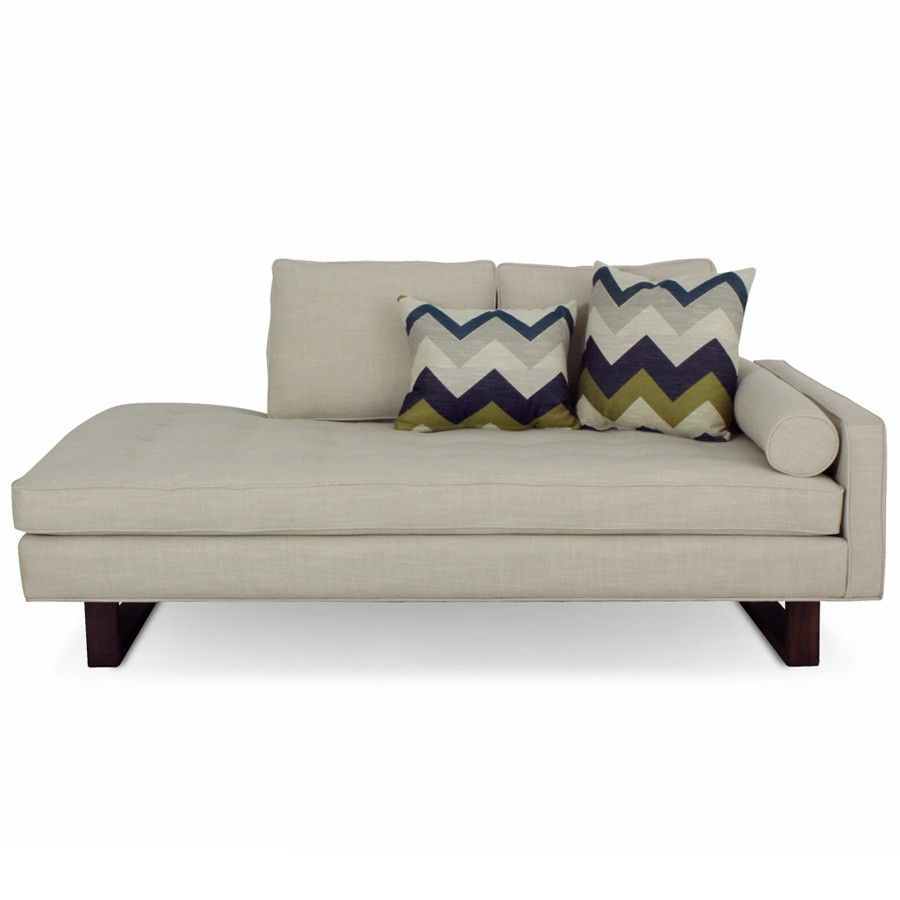 7be98cd68687e JONATHAN LOUIS BENNETT LINDY NATURAL RAF CHAISE - HOUSTON LIVING ROOM  SEATING Gallery Furniture