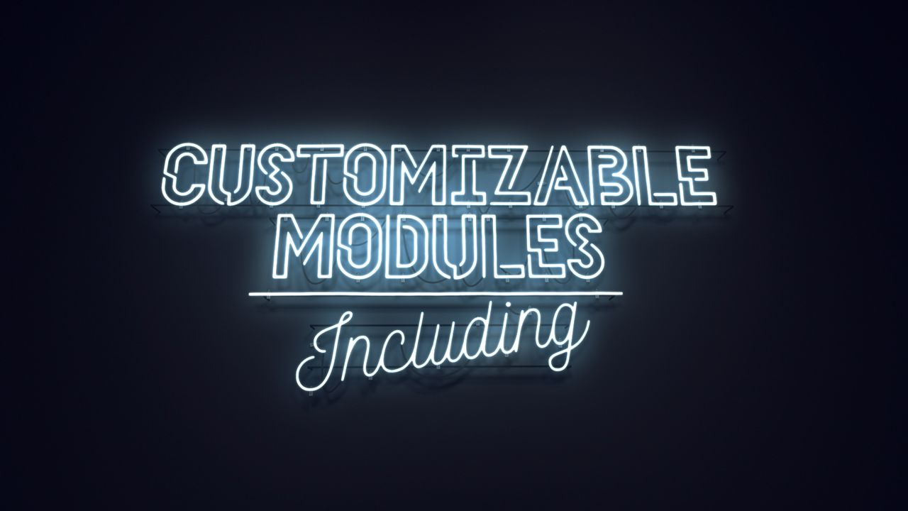 awesome neon signs google search neon sings pinterest