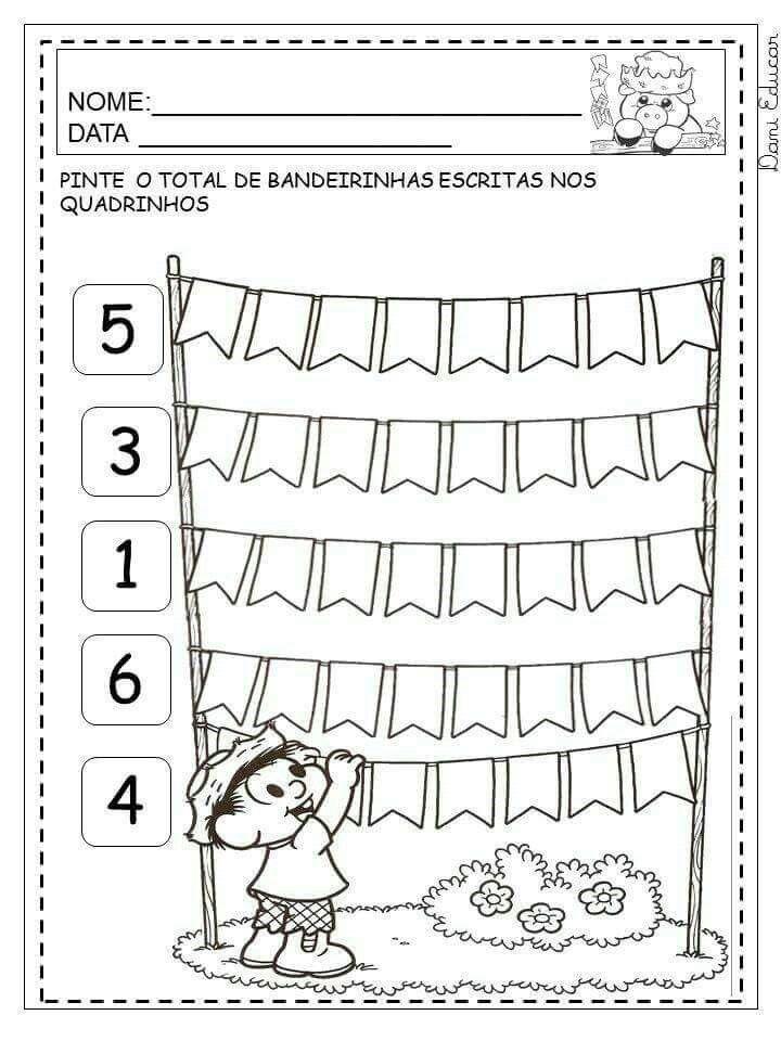 Pin von Hediye Çetinkaya auf Kavramlar | Pinterest | Autismus und Schule